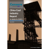 china_coal_2013_cover_1417332671