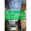 green_building_report_cover