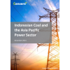 indonesia_coal_cover_1219325440