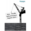 infrastructure2012_cover_page