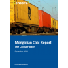 mongolia_coal_cover